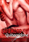 Safeword_Quinacridone-247x350