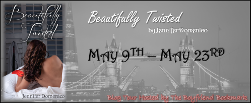 BT Blog Tour Banner