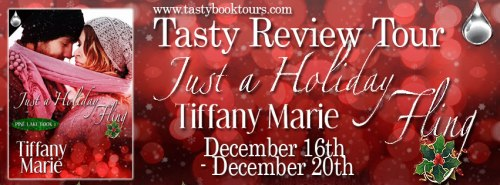 Just-A-Holiday-Fling-Tifffany-Marie