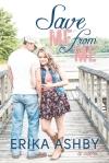 SMFM Cover