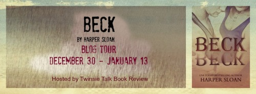 Beck - Blog Tour Button (1)