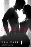 connected-by-kim-karr-cover-reveal-on-february-27th