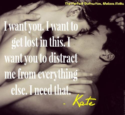 Kate - Book Freak