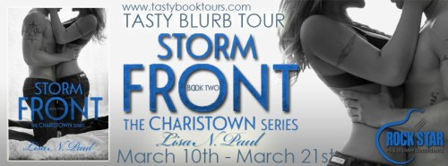 Storm-Front-Lisa-N-Paul