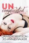 uncomplicatedcover