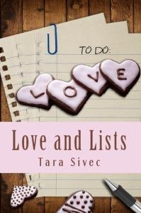 love&lists