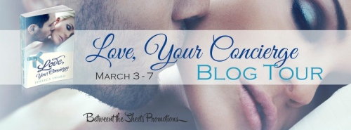 LYC Blog Banner