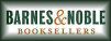 8050c-barnes_and_noble_logo_73801