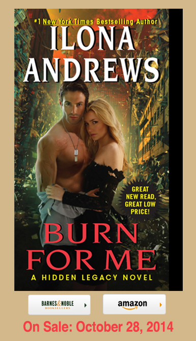 BURN FOR ME cover reveal