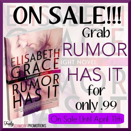 Rumor Has It Sale Graphic2