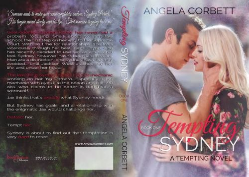 Tempting Sydney_full jacket