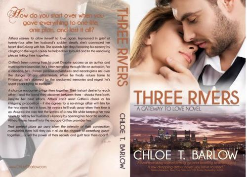 THREE RIVERS COVER FULL