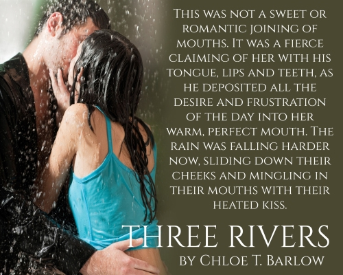 THREE RIVERS TEASER 2