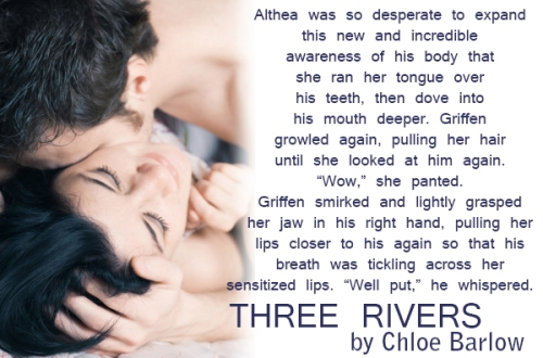 THREE RIVERS TEASER 3