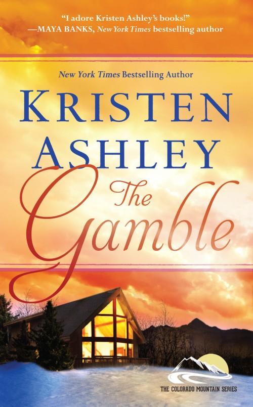Ashley_TheGamble_mm