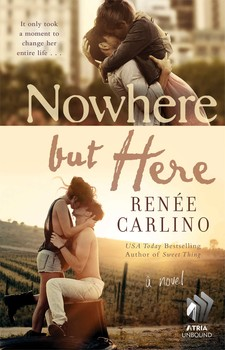 nowhere-but-here-9781476763972_lg