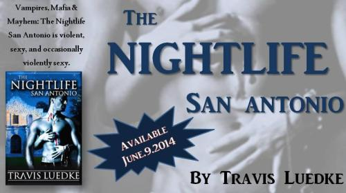 The Nightlife San Antonio banner final