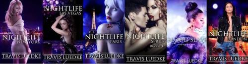 Travis Luedke Nightlife final
