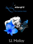lamore cover