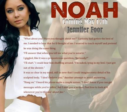 noah teaser 2