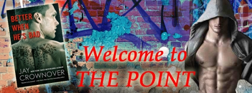ThePoint1