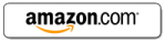 54d13-amazon-button