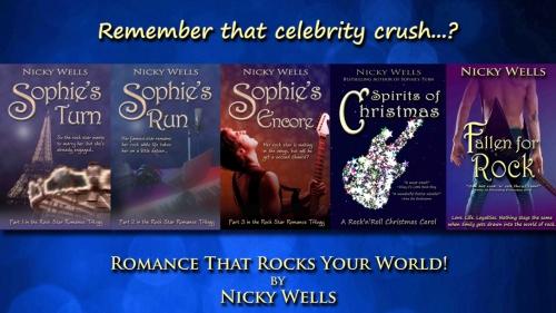 7 - RomanceRockBanner_NickyWells