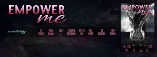 Empower Me Banner
