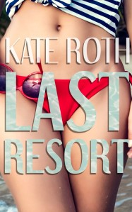 Last Resort_HiRes