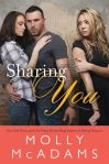 sharingyou