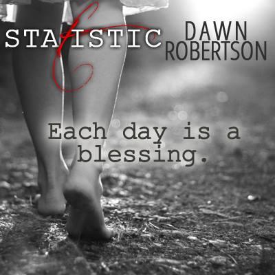 statisticnew2
