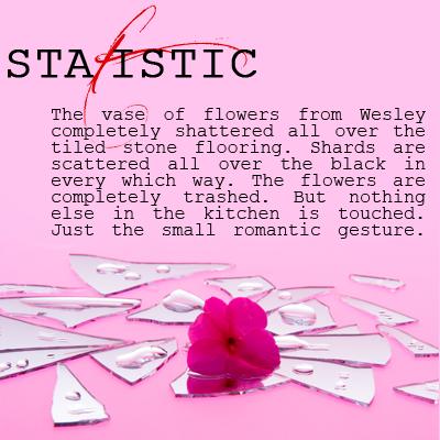 statisticteaser3