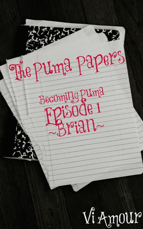 The Puma Papers