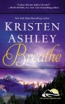 Ashley_Breathe_MM