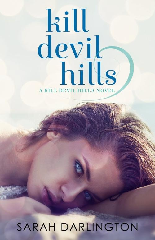 KillDevilHills_FrontCover