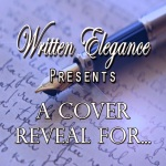 Written Elegance Presents...
