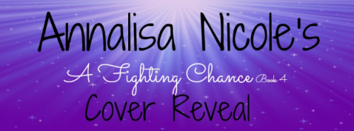 Coverl Reveal banner