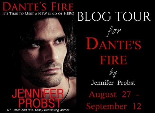 DANTESFIRE_BlogTour