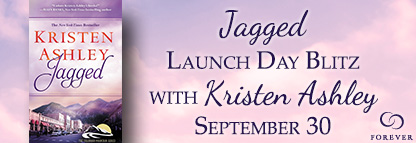 Jagged-Launch-Day-Blitz