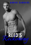 Reeds Reckoning Cover