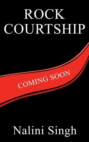 rock courtshop coming soon