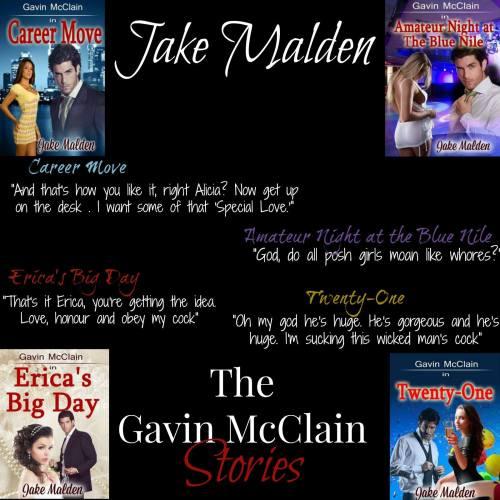 JakeMalden-TheGavinMcClainStoriesVol1Teaser2