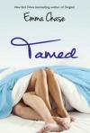 Tamed 3