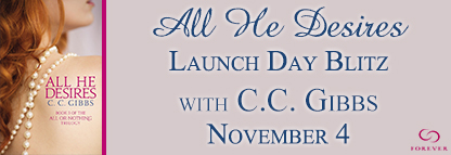 All-He-Desires-Launch-Day-Blitz