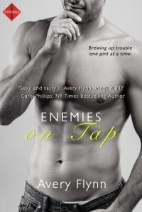 enemies_on_tap
