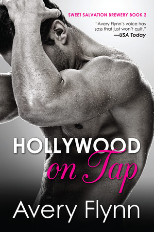 hollywood_on_tap