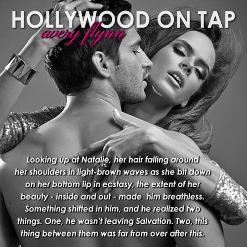 Hollywood_teaser4
