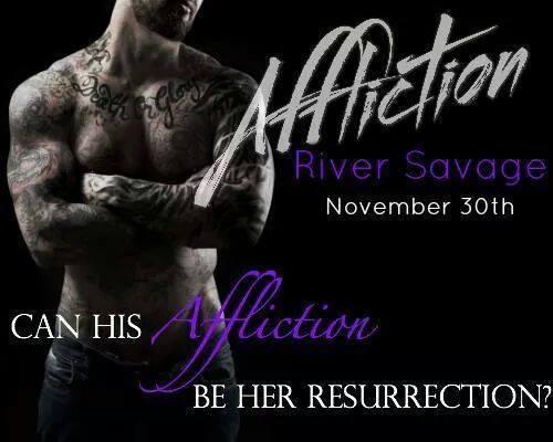 Affliction Teaser 00