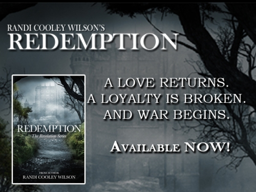 Available_now_redemption