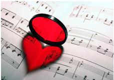 Heart Compact